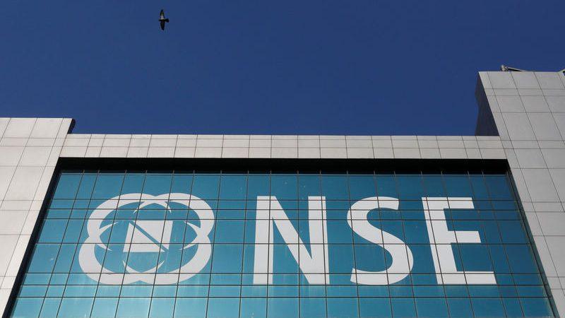 Markets in 'deep hole' as growth fears escalate; Sensex falls 1,115 points