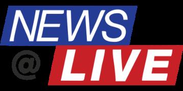 News Eight Live