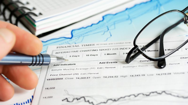 Stocks sell-off as coronavirus surge knocks recovery hopes