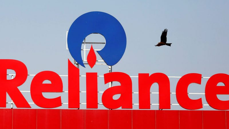 KKR to invest $1.5 billion in Reliance Industries' digital unit, biggest deal in Asia