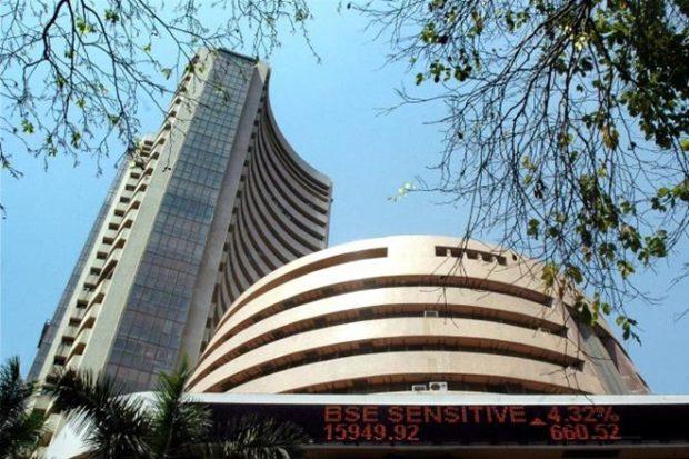 MARKET LIVE: Sensex slips into red; ICICI Bank rises 6%, RIL dips 4%