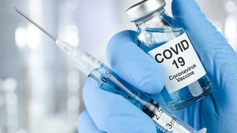 Maha govt to raise COVID-19 vaccine, Remedisivir shortage issues before PM Modi today