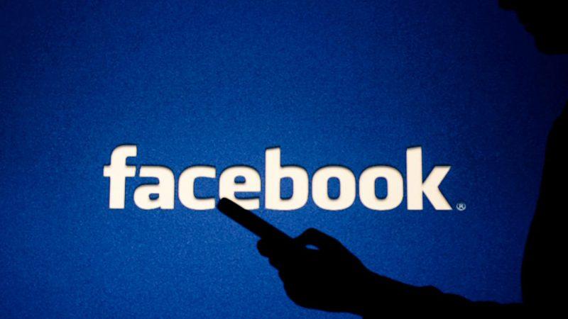 Parliament panel summons Facebook on Sept 2 as hate speech debate grows