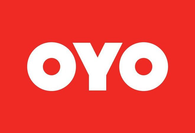 Softbank dispatches senior executives to help Covid-19 hit Oyo