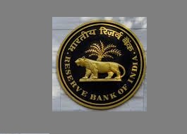 RBI to purchase state government bonds through OMO