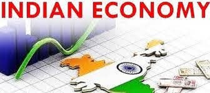 India poised to play key role in global economy: Verizon Business