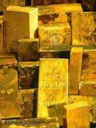 RBI's Sovereign Gold bond opens for subscription today