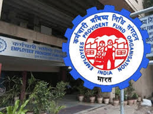 Cabinet approves Rs 22,810 cr EPF subsidy scheme for job creation