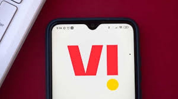 Vodafone Idea bites the bullet on tariff hike as firm struggles to pay dues