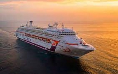 IRCTC to launch India's first luxury cruise liner from September 18; check details